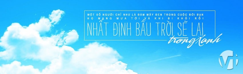 mot so nguoi chi nhu la dam may